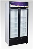 HM-LC-520饮料展示柜-