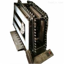 不锈钢烤串机