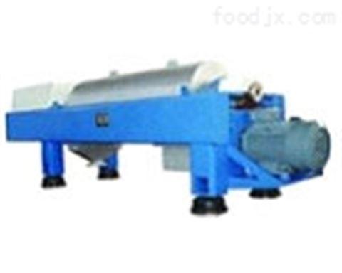 LW600×2280卧式螺旋离心机
