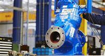 莫诺monoCW062ALR4/G412螺杆泵维修