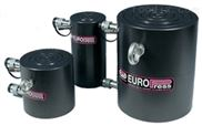 意大利EURO PRESS PACK电动泵