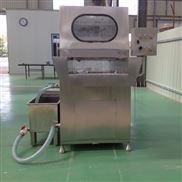 牛羊肉带骨盐水注射机 肉类入味腌制机