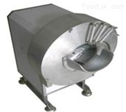 芋头切片机|地瓜切丁机|鸡腿菇切丝机