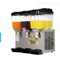 ANNXUE/安雪三缸冷熱飲料機