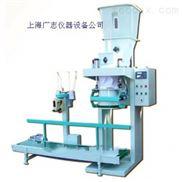 自动定量粉料绞龙式包装机