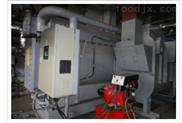 二手溴化鋰制冷機回收