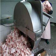 肉质品刨肉机 羊肉卷切片机
