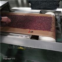 五谷雜糧快速烘焙設備