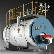 1吨天然气蒸汽锅炉多少钱