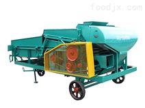 水稻清選機