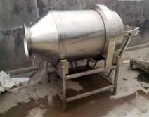 HY-500 五谷杂粮拌料机混合机