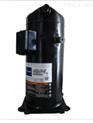VR61谷轮压缩机