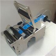 天津MT-50 名称:半自动圆瓶贴标机
