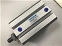 FRANCK气缸FDA20-40-B