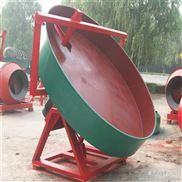海南年处理烡污11万吨圆盘造粒机的优势