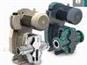 耐驰BETZSCH-NM063BY01P05B乳胶泵售后维护