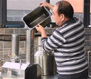 100型純糧釀酒設備廠家