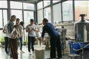 100型纯粮酿酒设备厂家