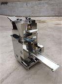 全自动饺子机,做饺子选雪轩机械