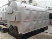 燃煤热水锅炉 生物质环保热水锅炉
