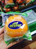 精品橙子包装机