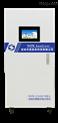 燃煤鍋爐排放氮氧化物NOx在線分析監測儀器