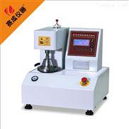 NP-01纸板耐破度检测仪 自动型耐破试验机