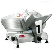 半自动切片机 冻肉切割 切肉卷机