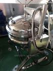 电加热可倾式搅拌式夹层煮锅