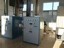 上海立式卧式0.5吨工业用锅炉