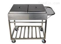 厨房调料餐车
