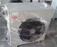 供应5GS热水暖风机
