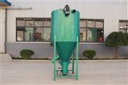 厂家直销立式饲料搅拌机 饲料混合机