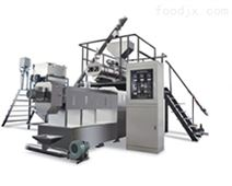 食品膨化机械设备