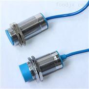 转速传感器IBT30-LS15PA-D3YB