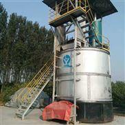 有机肥发酵罐-环保要求下畜禽养殖必备品