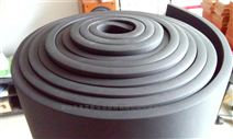 优质不燃橡塑保温板产品市场促销价格