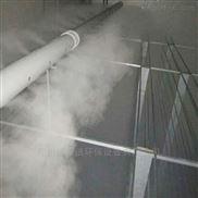冷库气调库专用加湿器