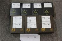 EPRO传感器PR6424/000-010配CON021无锡远路
