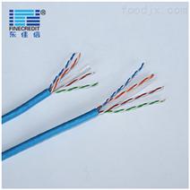 数字通讯电缆 网线