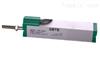 OT—KTM微型拉杆式直线位移传感器