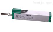 微型拉杆式直线位移传感器