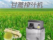 全自动榨汁机