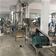 白糖粉碎机 糖粉机 弘川机械
