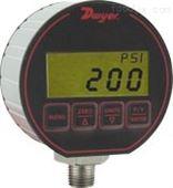 Dwyer DPG-200系列数字压力表