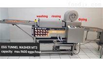 OVO-TECH洗蛋机MT-3