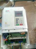佛山专业维修变频器,伺服电机厂