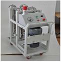 液压油滤油机1