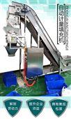 豆芽包装机价格