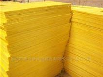 优质厂家防火岩棉保温板厂家供货